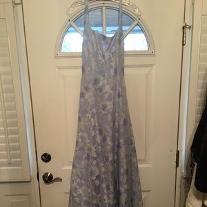 Dresses & Skirts - Perfect Mother of the Bride!